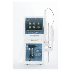 Hamilton™ Microlab 300 Pipetting System