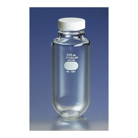 PYREX™ Glass Centrifuge Bottles