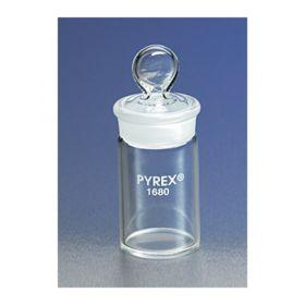 PYREX™ Weighing Bottles