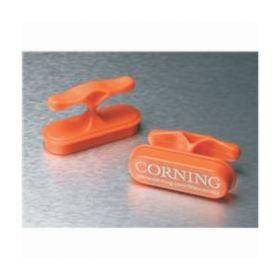 Corning™ Magnetic Stir Bar Retriever