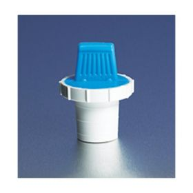 Corning™ Polyethylene Stoppers