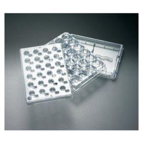 MilliporeSigma™ Millicell™ Receiver Trays