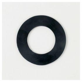 Koehler™ Instrument Oxidation Pressure Vessel and Accessories