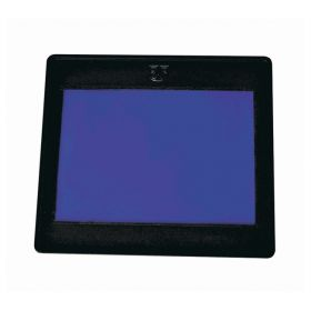 UVP Sample Plates and Plate Holder for GelMax Imager