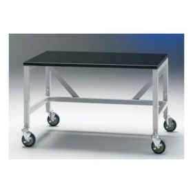 Labconco™ Mobile Equipment Table