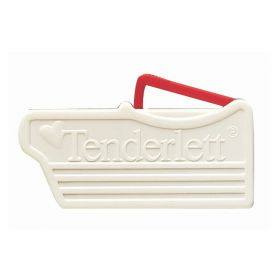 Accriva Diagnostics Tenderlett™ Fingerstick Incision Device