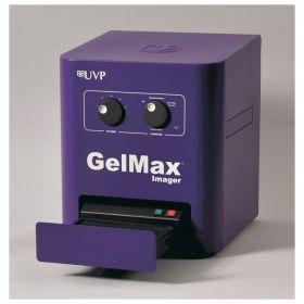 UVP GelMax Imager