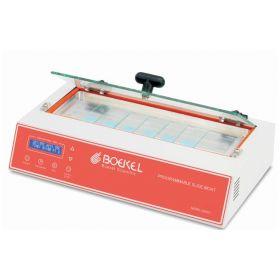Boekel Scientific™ Programmable Slide Moat™ Hybridization System
