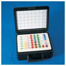 Genlantis™ BioCooler™ Cold Box