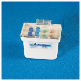Genlantis™ BioCooler™ Mini Cold Box