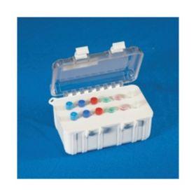 Genlantis™ BioCooler™ Midi Cold Box