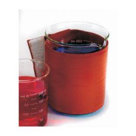 BriskHeat™ Beaker Heaters
