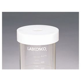 Labconco™ Glassware Caps for RapidVap™ Evaporation Systems
