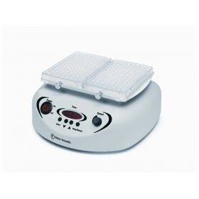 Fisherbrand™ Microplate Shakers