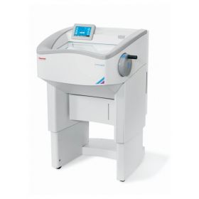 Thermo Scientific™ CryoStar™ NX50 Cryostat