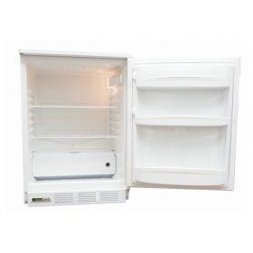 Nor-Lake™ Scientific Undercounter BOD Refrigerated Incubator