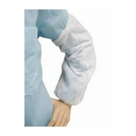 Tians Epic™ Blue Sleeves