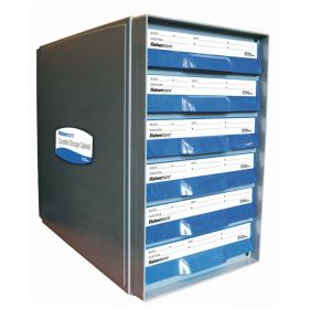 Fisherbrand™ Cassette Storage Cabinet