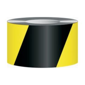 Accuform Signs Striped Marking Tapes
