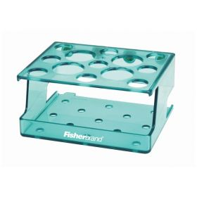 Fisherbrand™ MagRack Magnetic Tube Rack