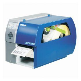 Brady™ Bradyprinter™ PR Plus Thermal Transfer Printer