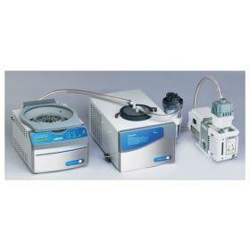 Labconco™ CentriVap™ Solvent Systems