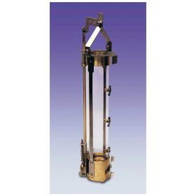 Koehler™ Instrument Core-Type Oil Sample Thief