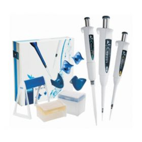Sartorius™ Biohit PROLINE™ Plus Pipetter Starter Kits