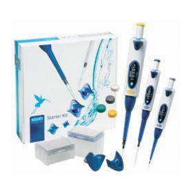 Sartorius™ Biohit™ MLINE™ Starter Kits