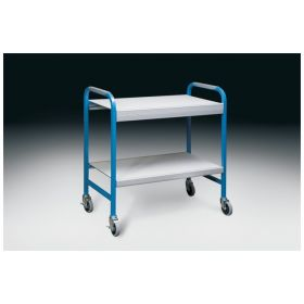 Fisherbrand™ Laboratory Carts and Tables