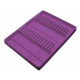 H-B Instrument™ Storage Tray for Angled Thermometer