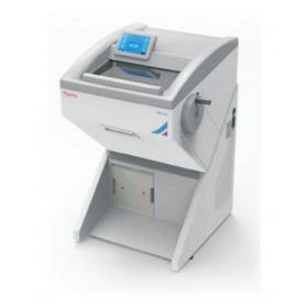 Thermo Scientific™ Microm HM525 NX Cryostat