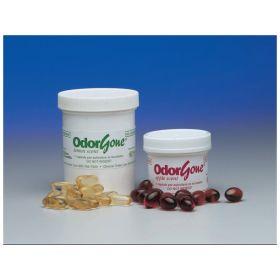Decon™ OdorGone™ Autoclave Deodorizer