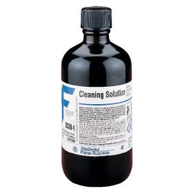 Cleaning Solution (Chromic-Sulfuric Acid)