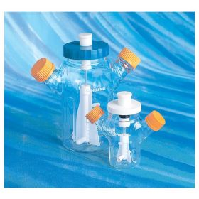 Corning™ Reusable Spinner Flasks
