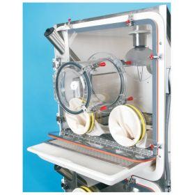 Plas Labs™ Poultry Isolation Unit Accessories