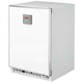 Fisherbrand™ Isotemp™ Undercounter BOD Refrigerated Incubator