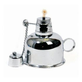 Fisherbrand™ Alcohol Burner