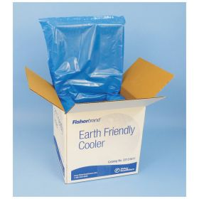 Fisherbrand™ Earth Friendly Cooler System