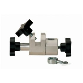 Fisherbrand™ Universal Swivel Clamp for Overhead Stirrers