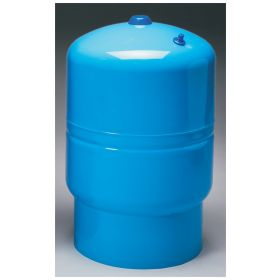 Labconco™ WaterPro™ RO Bladder Tanks
