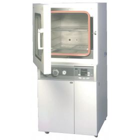 Yamato Large-Capacity DP Series Vacuum Drying Ovens