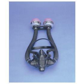 Honeywell™ North™ BP1000 Series Backpack Air-Purifying Respirator