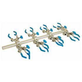 Fisherbrand™ Wrist Shaker Accessories