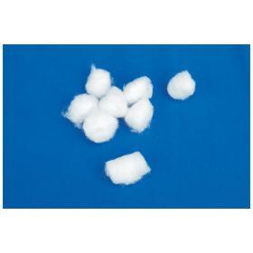 Fisherbrand™ Nonsterile Cotton Balls