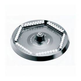 Eppendorf™ Rotors for Centrifuge 5427 R