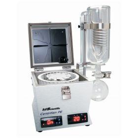 KD Scientific Centrifan™ Small Volume Evaporators