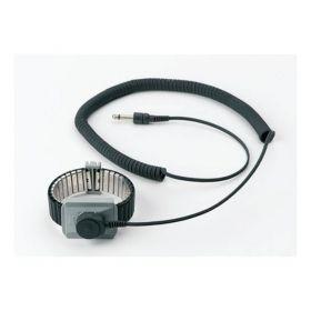 3M™ 2380 Series Dual Conductor Metal Wrist Straps