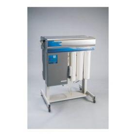 Labconco™ Mobile Stand for WaterPro™ RO and PS Systems