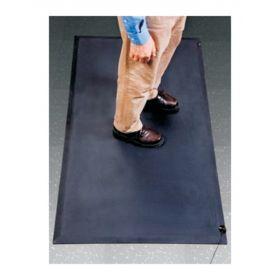 3M™ Static-Control Anti-Fatigue Floor Mat